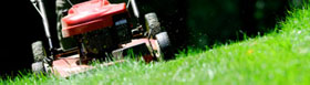 Home Image _Lawn Aeration